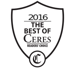 2016 Best of Ceres